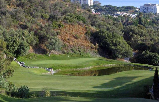 Marbella Golf & Country Club Golf Course-6080