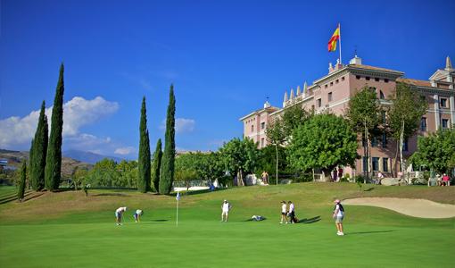 Villa Padierna Palace Hotel-6203
