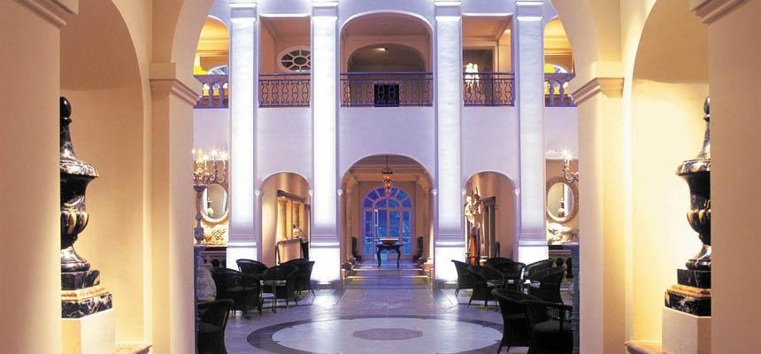 Villa Padierna Palace Hotel-6207