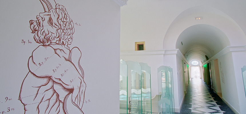 Villa Padierna Palace Hotel-6197