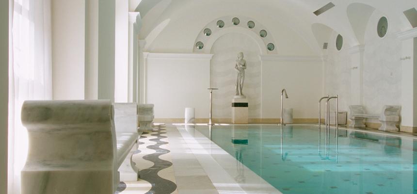 Villa Padierna Palace Hotel-6198
