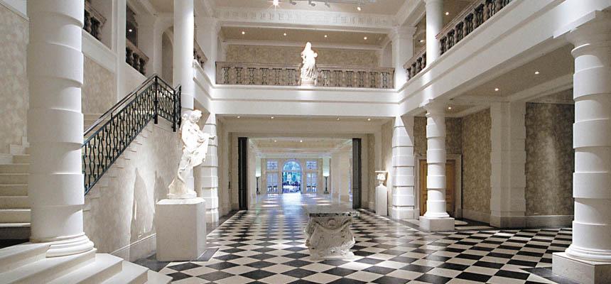 Villa Padierna Palace Hotel-6209