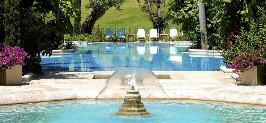 Villa Padierna Palace Hotel-6208