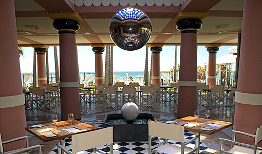 Villa Padierna Palace Hotel-6204