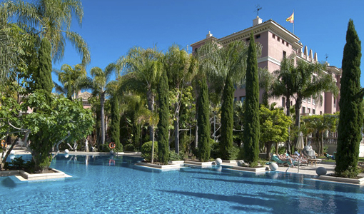 Villa Padierna Palace Hotel-6199