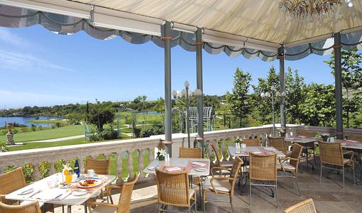 Villa Padierna Palace Hotel-6201