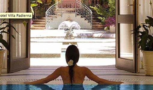 Villa Padierna Palace Hotel-6213