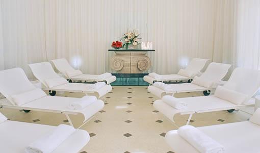 Villa Padierna Palace Hotel-6196