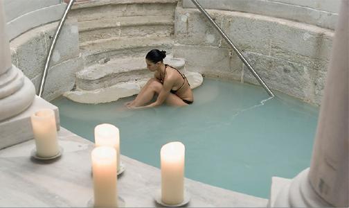 Villa Padierna Palace Hotel-6216