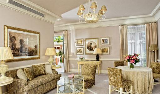Villa Padierna Palace Hotel-6217