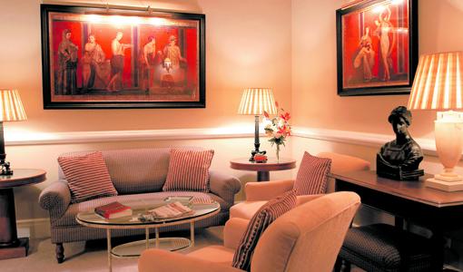 Villa Padierna Palace Hotel-6192