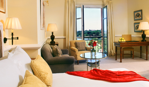 Villa Padierna Palace Hotel-6206