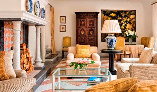 Villa Padierna Palace Hotel-6218