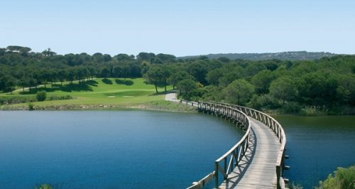 NH Almenara Golf Course-6007