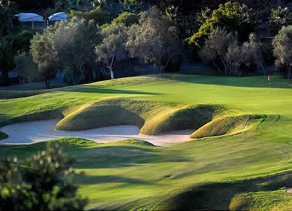 Marbella Golf & Country Club Golf Course-6082