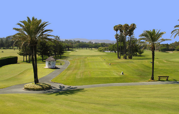 Real Club de Golf de Sotogrande Golf Course-6001