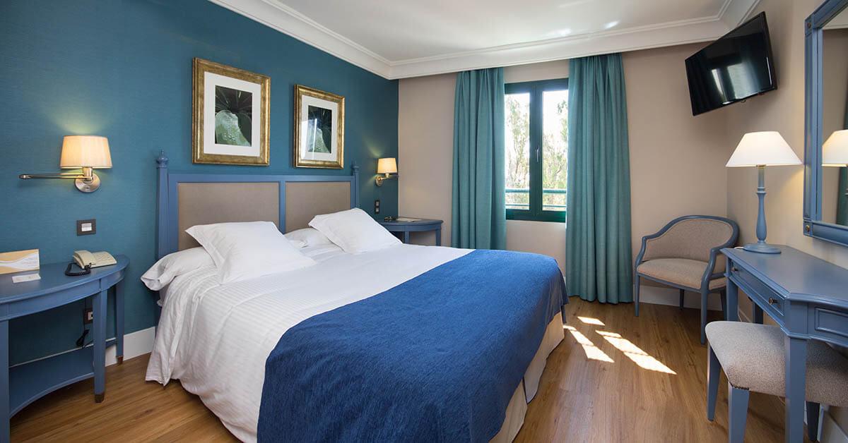 Los Monteros Spa & Golf Resort *****-16433