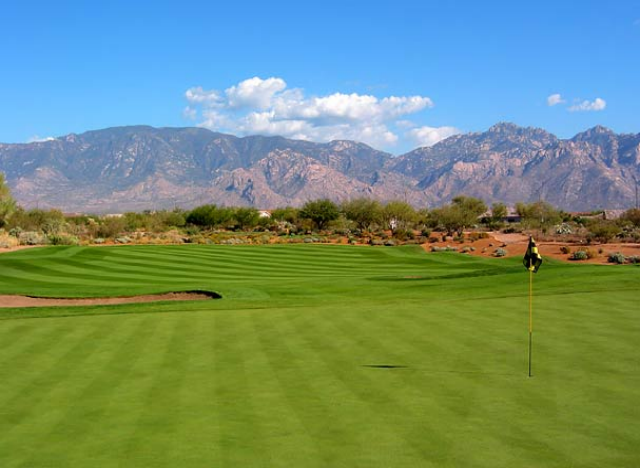 Arizona & Scottsdale