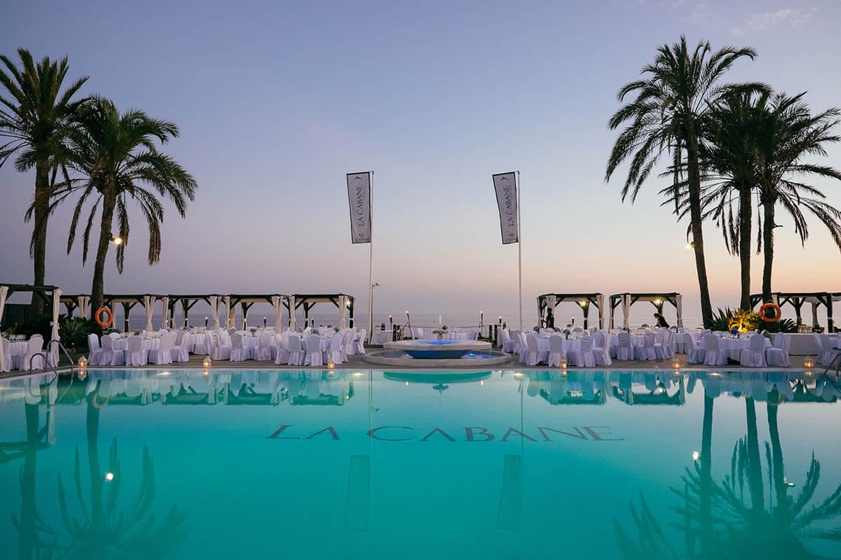 Los Monteros Spa & Golf Resort *****-16432