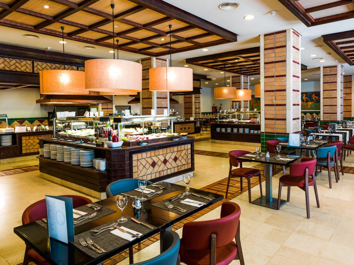 H10 Estepona Palace Hotel-17374