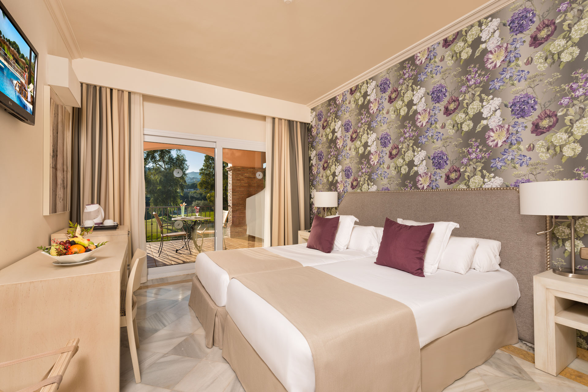 La Cala Resort Hotel-17157