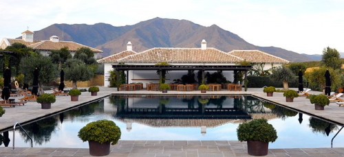 Finca Cortesin Hotel-0
