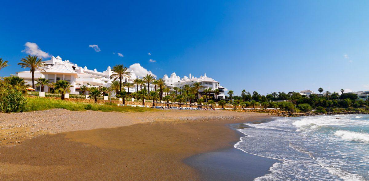 H10 Estepona Palace Hotel-17378