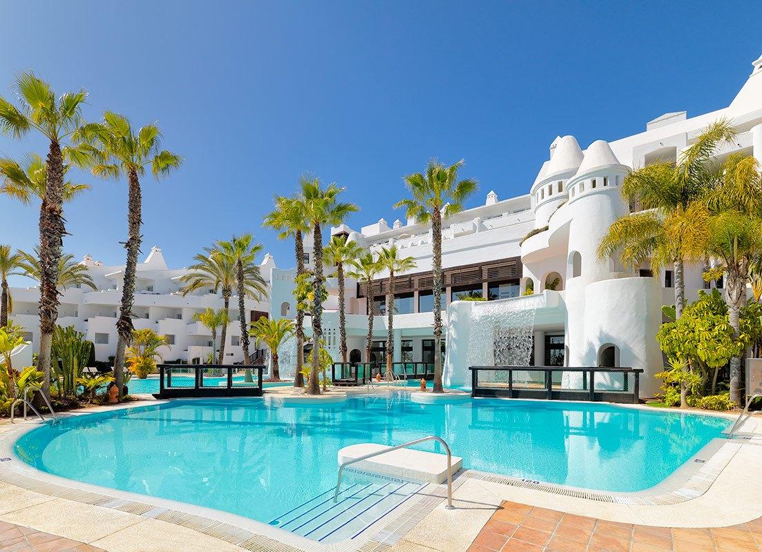 H10 Estepona Palace Hotel-17379