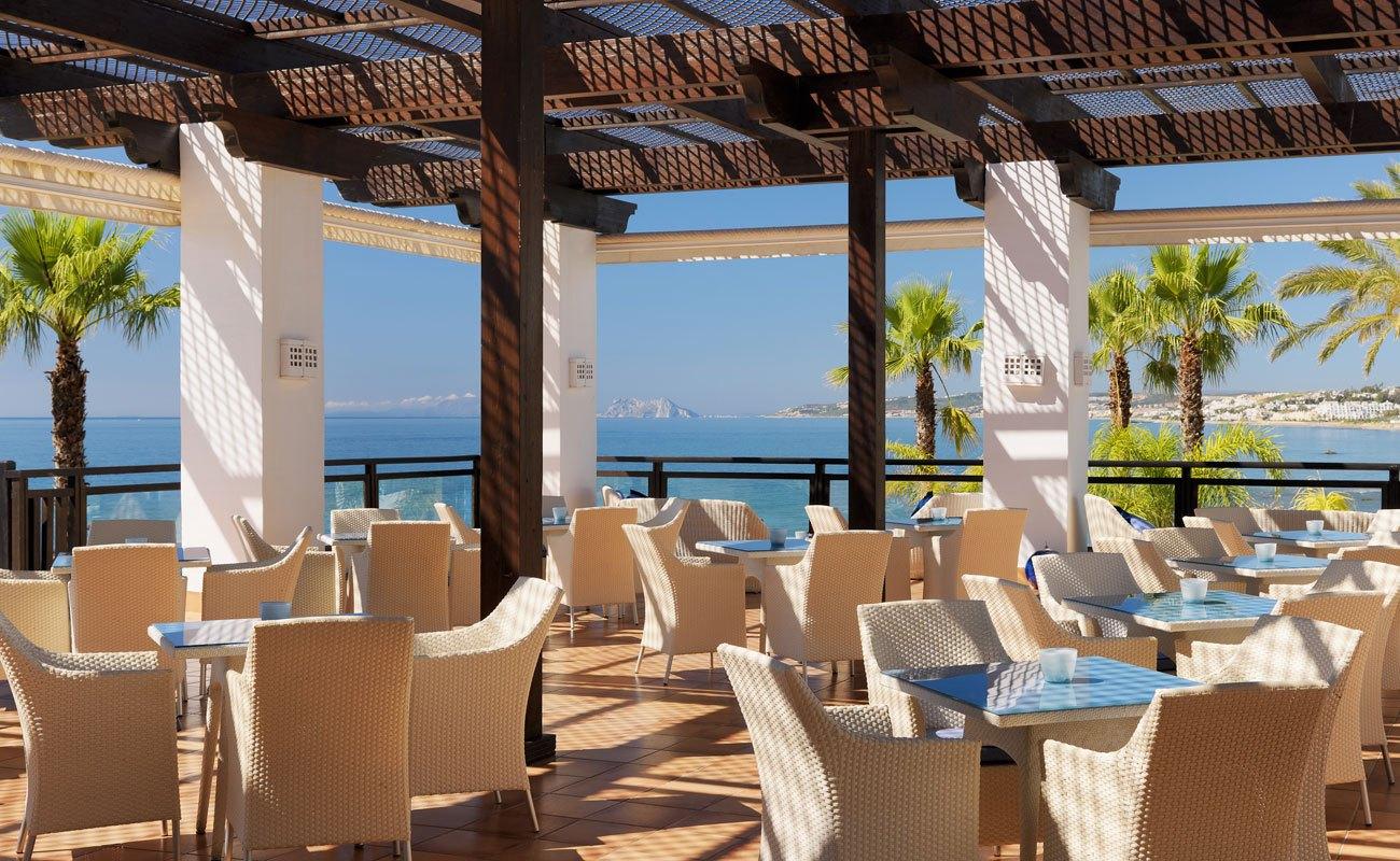 H10 Estepona Palace Hotel-17376