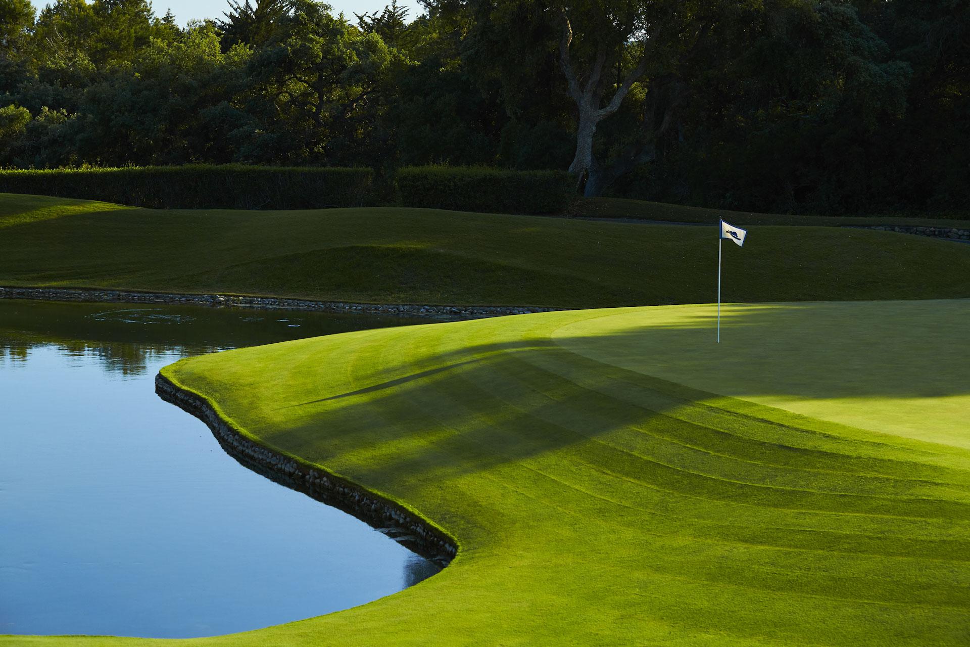 Valderrama Golf Course-17252