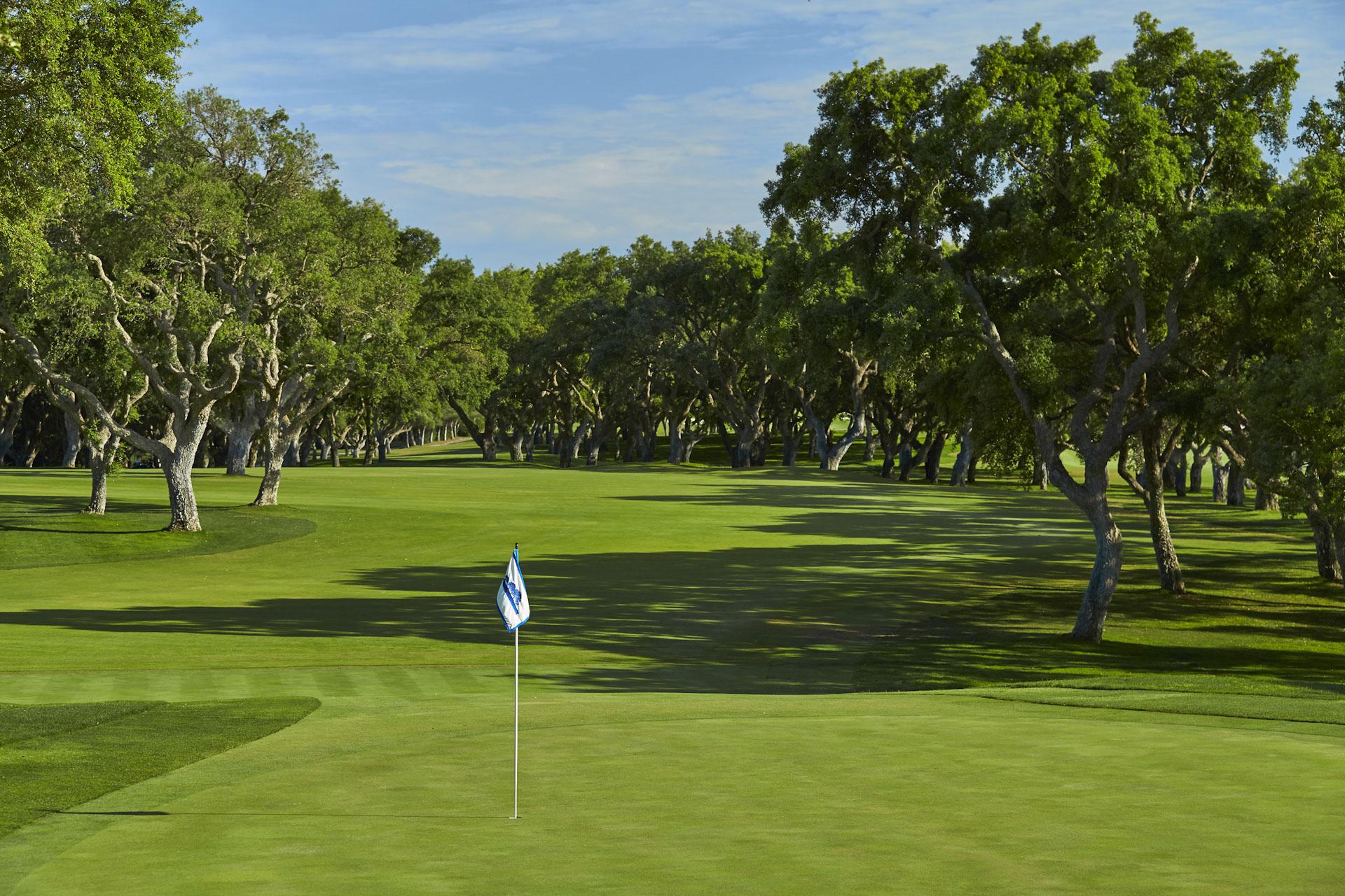 Valderrama Golf Course-17245