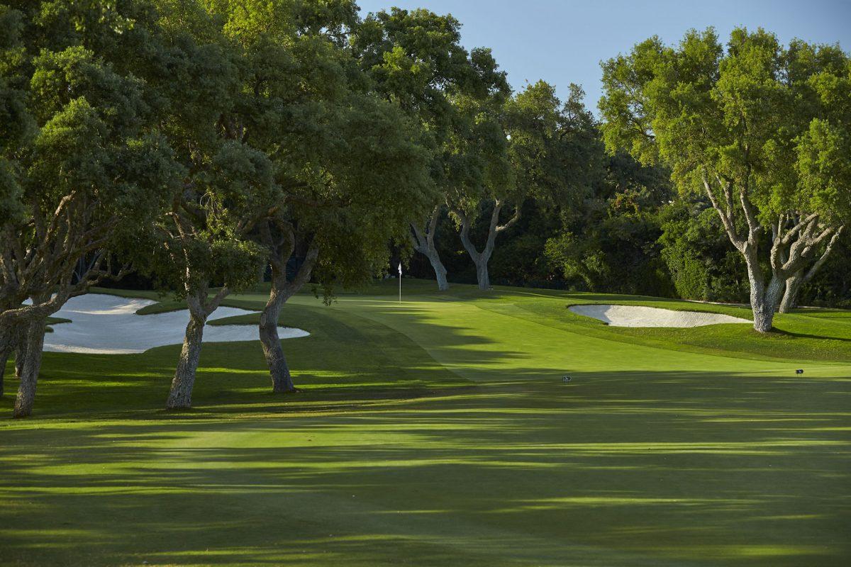 Valderrama Golf Course-17246