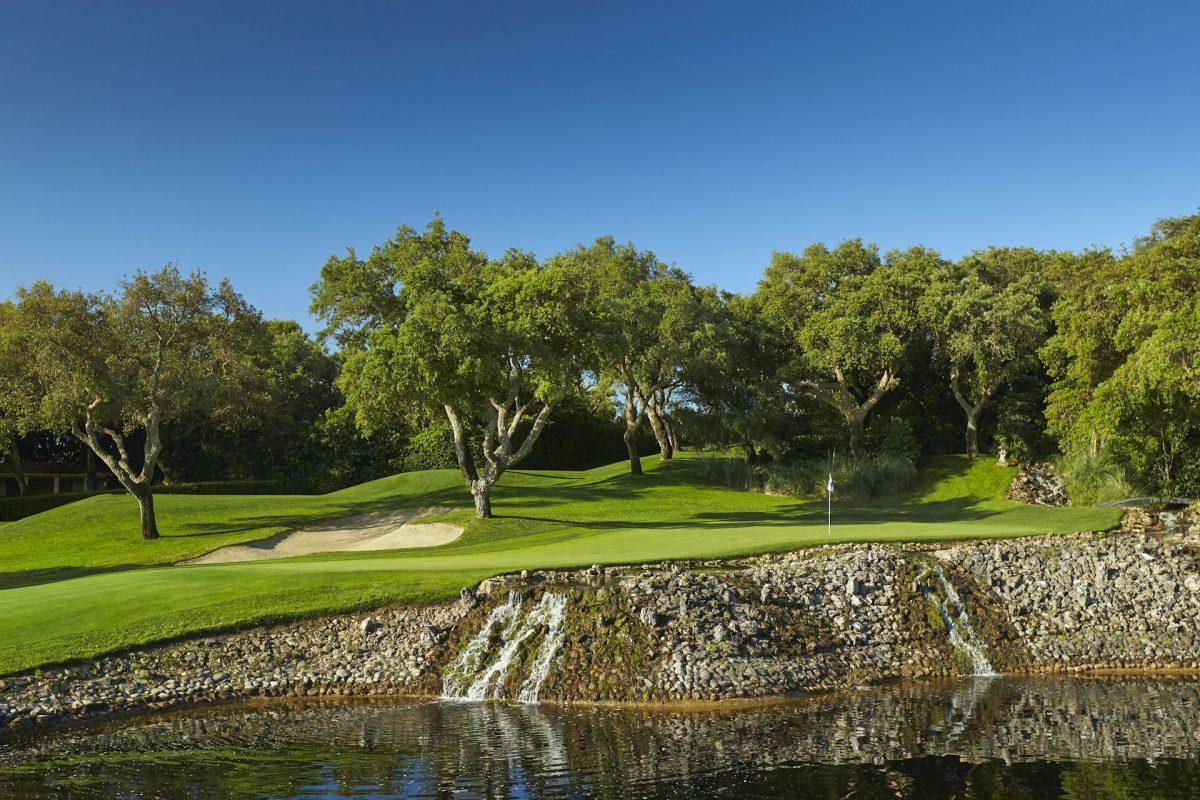 Valderrama Golf Course-17248