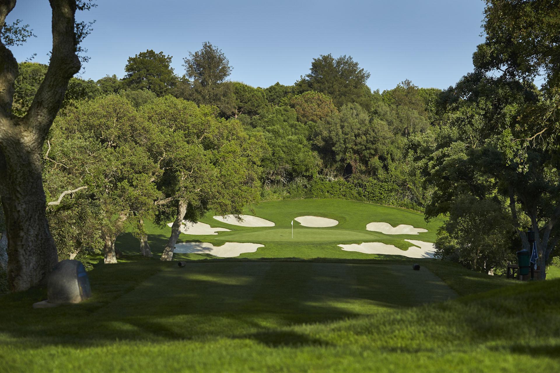 Valderrama Golf Course-17249