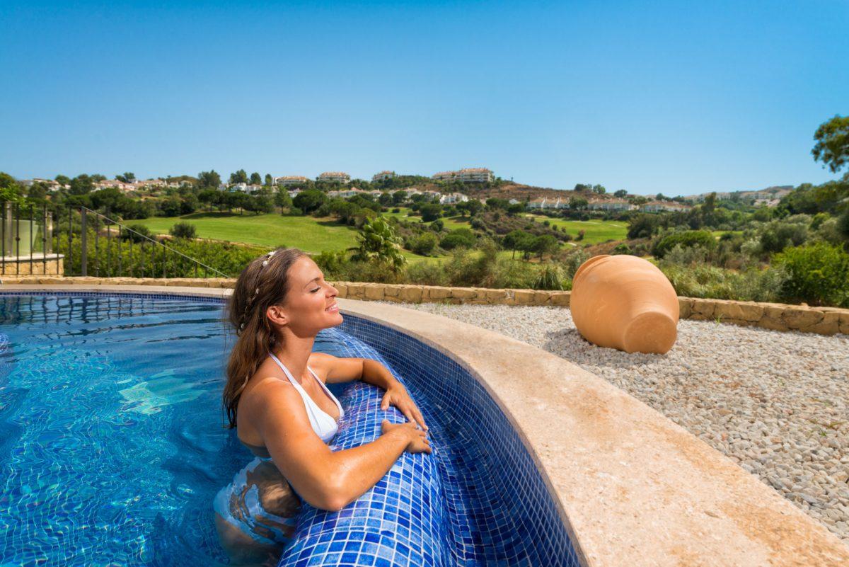 La Cala Resort Hotel-17156