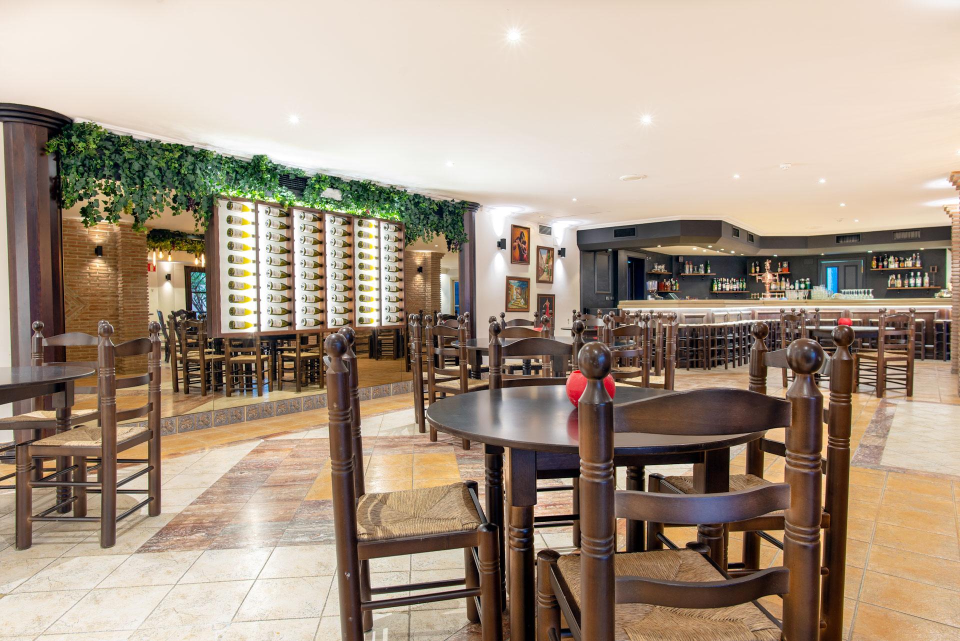 La Cala Resort Hotel-17161