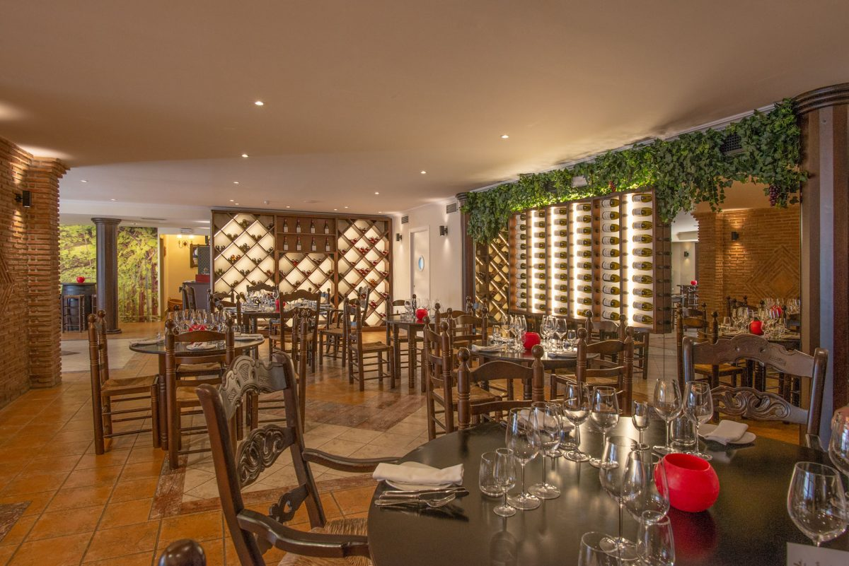 La Cala Resort Hotel-17159