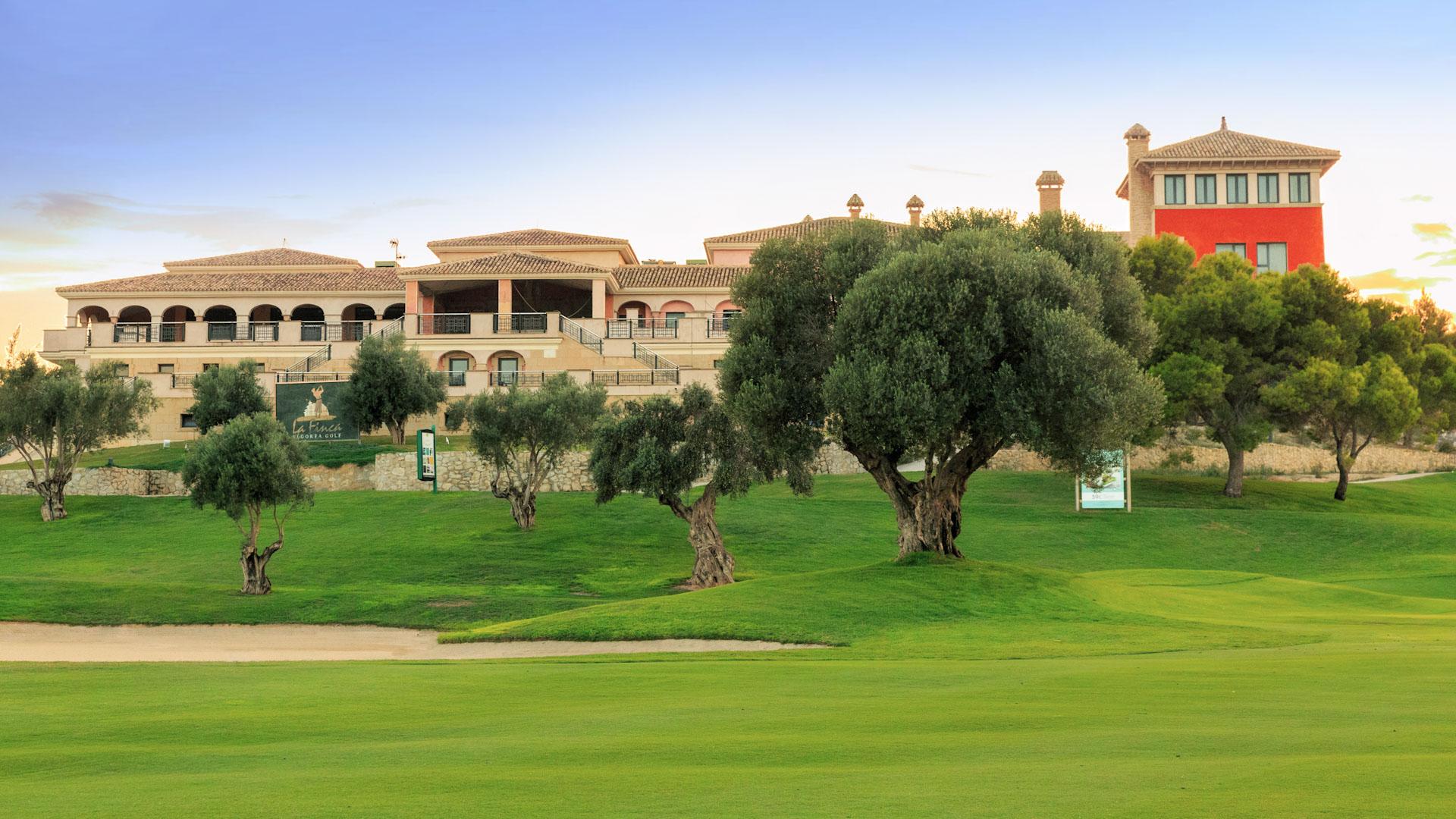 La Finca Golf Course-17330