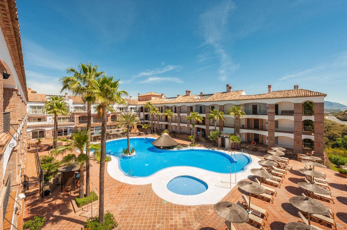La Cala Resort Hotel-0