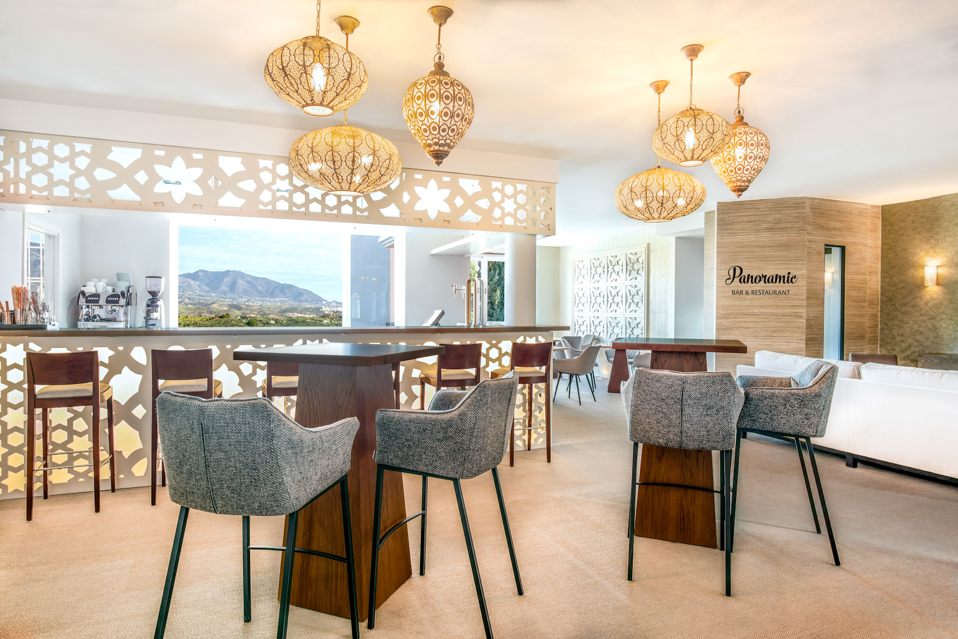 La Cala Resort Hotel-17160