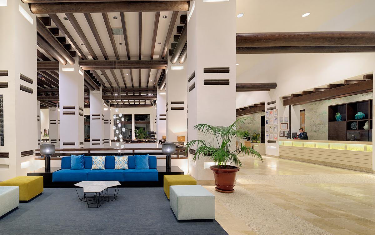 H10 Estepona Palace Hotel-17381