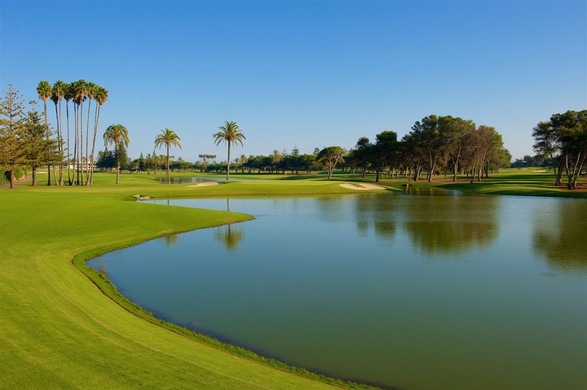 Real Club de Golf de Sotogrande Golf Course-17214