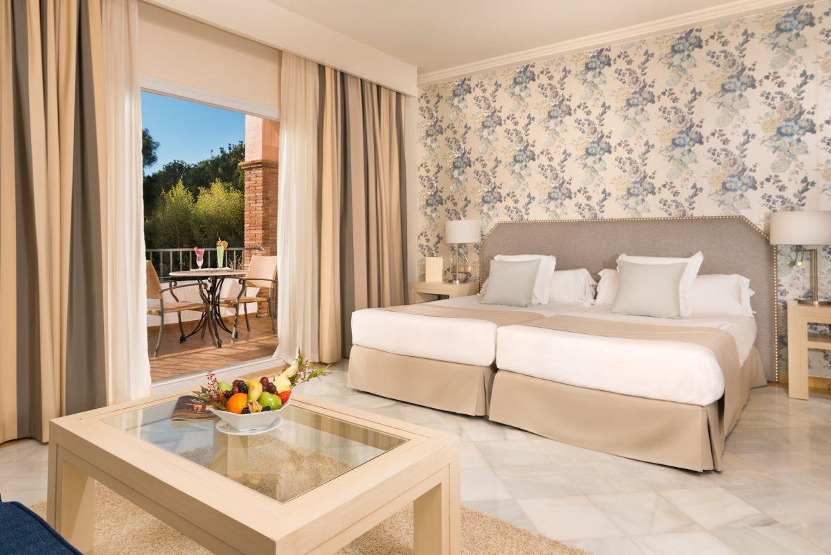 La Cala Resort Hotel-17162