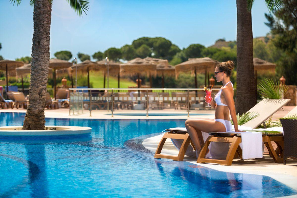 La Cala Resort Hotel-17163