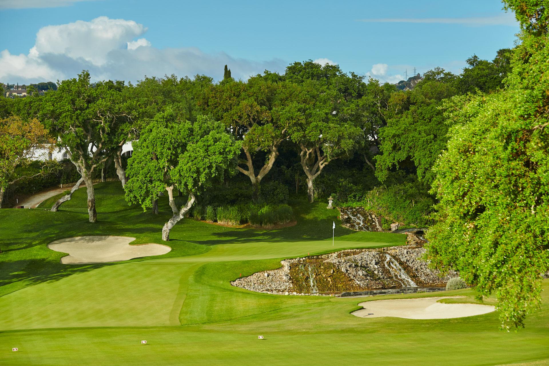Valderrama Golf Course-17241