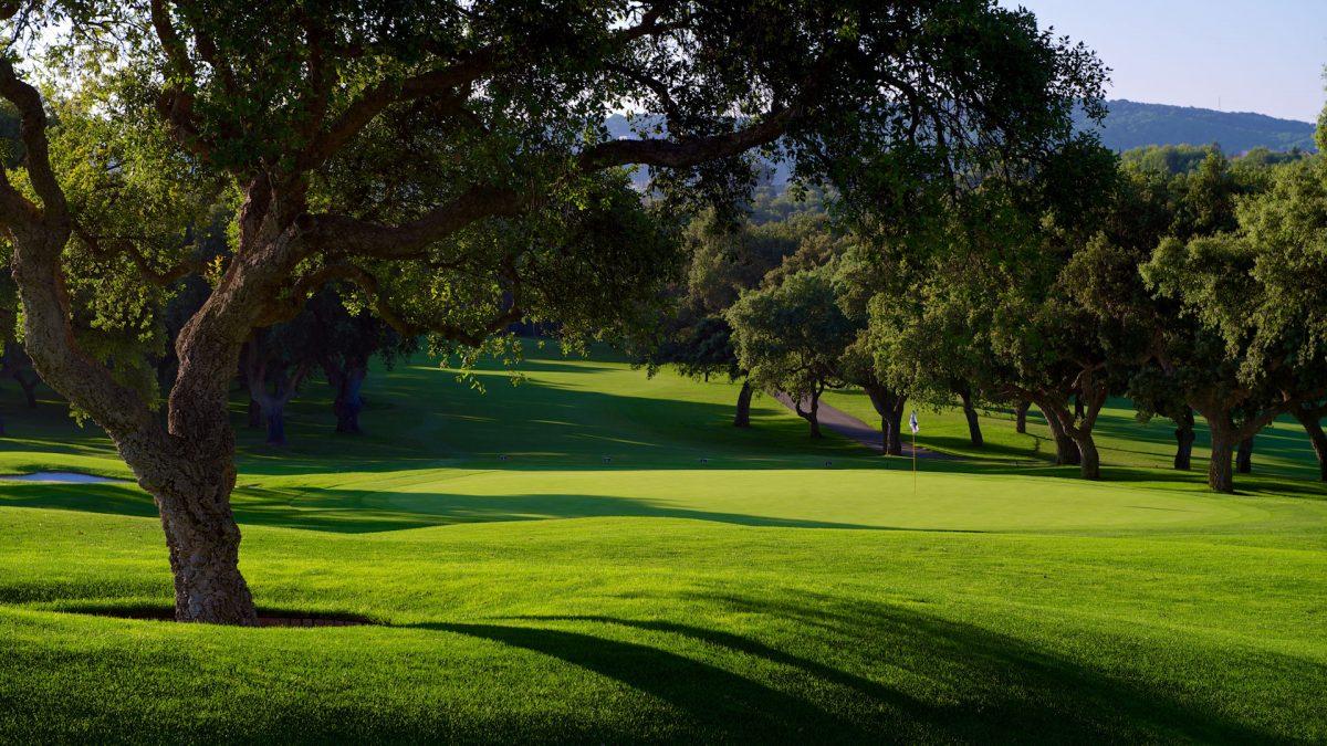 Valderrama Golf Course-17242