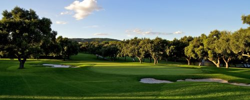 Valderrama Golf Course-17240
