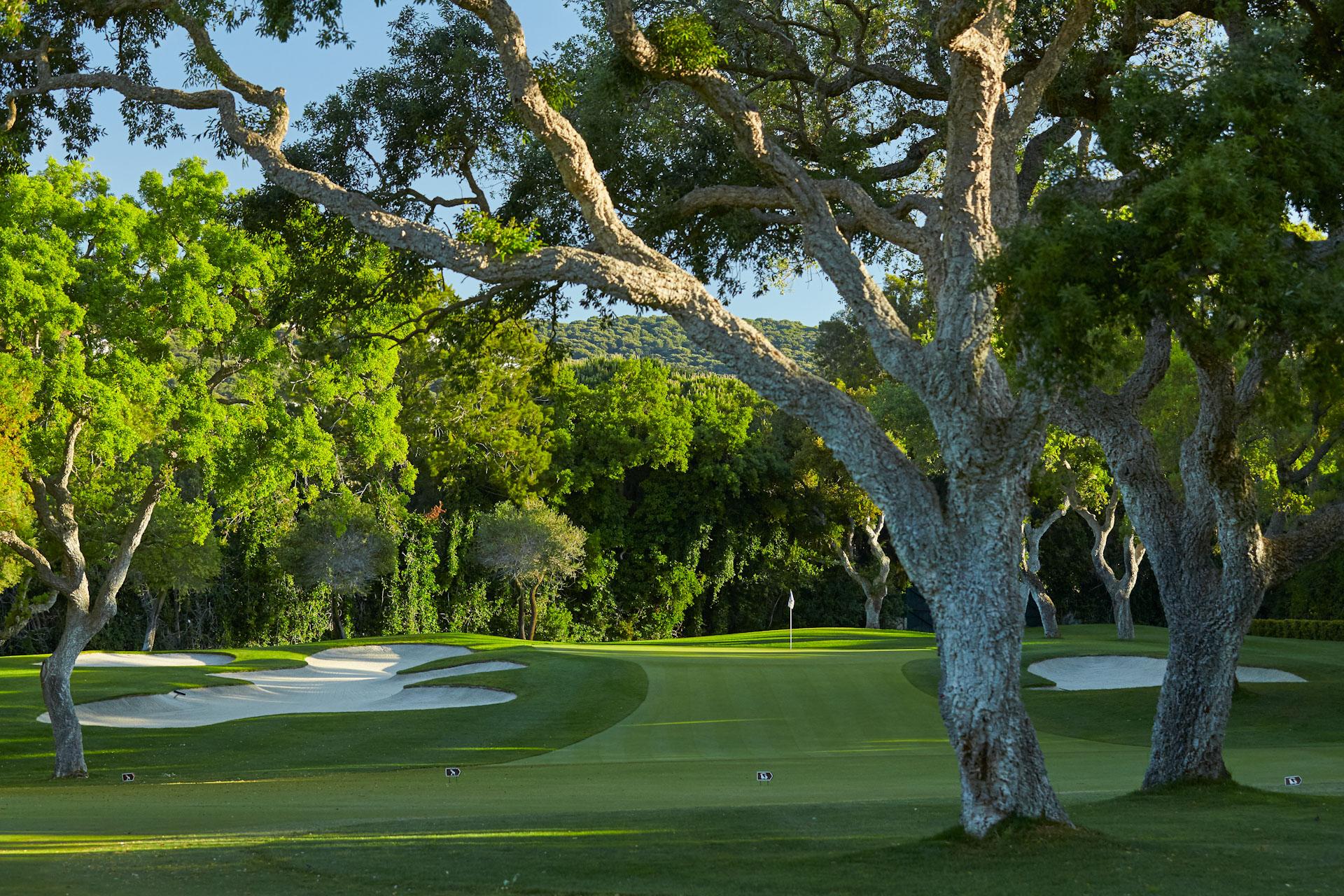 Valderrama Golf Course-17244
