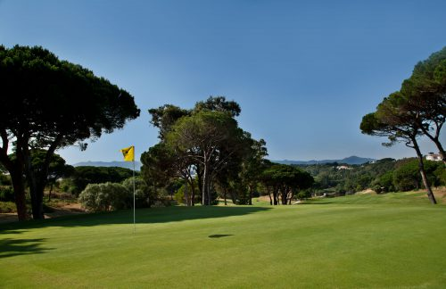 Estoril Golf Club -16315