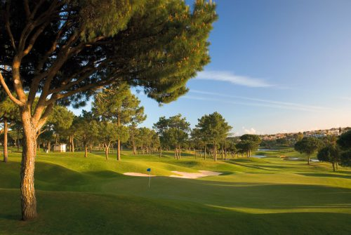 Pinheiros Altos Golf Course-0